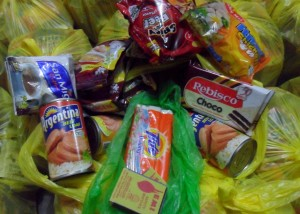 Malangabang relief goods (2)