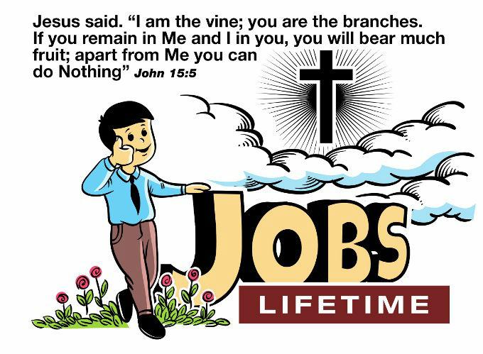 Christian ministry Timaru