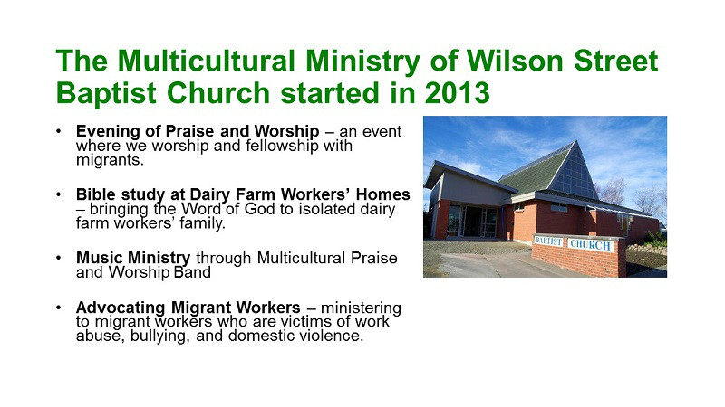 multicultural-ministry-experiences-grace-shared-nz-baptist-hui-2016-1