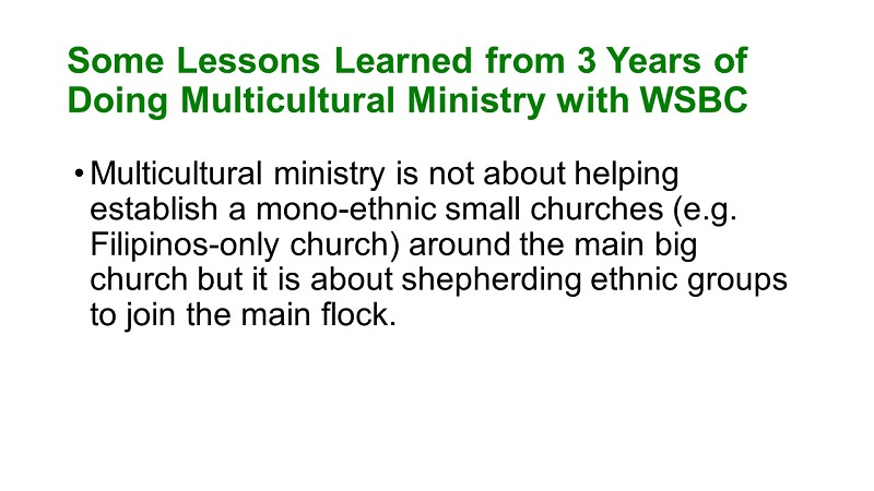 multicultural-ministry-experiences-grace-shared-nz-baptist-hui-2016-4