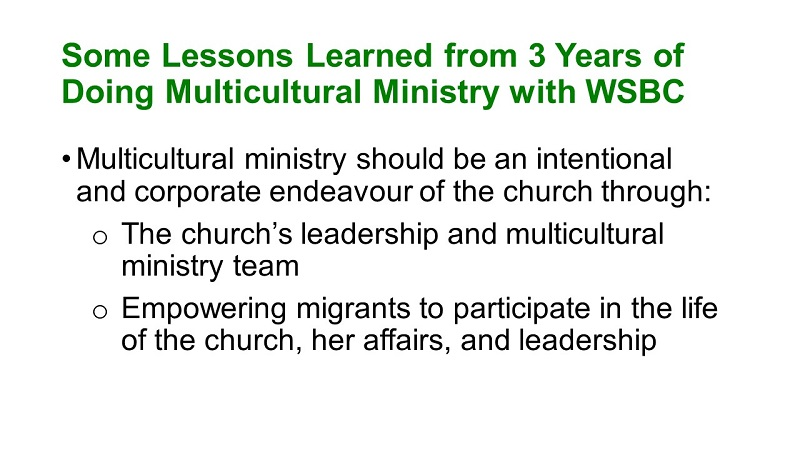 multicultural-ministry-experiences-grace-shared-nz-baptist-hui-2016-5