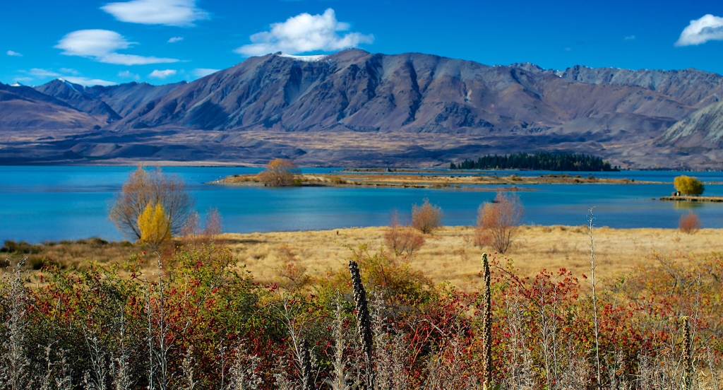 Lake Tekapo by Ross Waugh (1024x552)