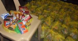 Malangabang relief goods (3) (640x339)
