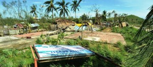 Help Philippines Trust Update – Funds Received and Food Relief Bought for Ajuy, Iloilo