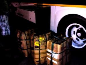 Relief goods to Malangabang Concepcion Iloilo 1
