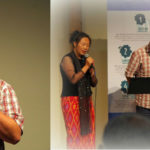 2016 NZ Baptist Hui Grace Shared Presentation