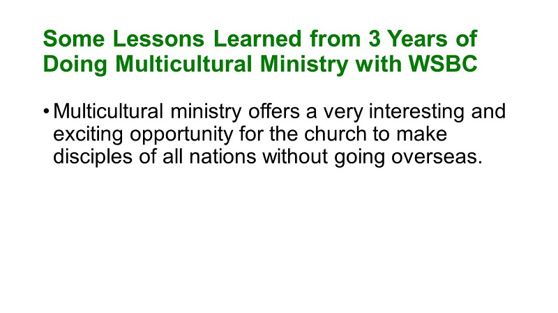 multicultural-ministry-experiences-grace-shared-nz-baptist-hui-2016-6