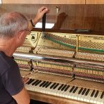 Covid-19-pandemic-inspiration-piano-tuning