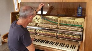 Covid-19-pandemic-inspiration-piano-tuning